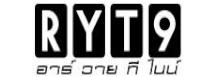 logo-RYT9