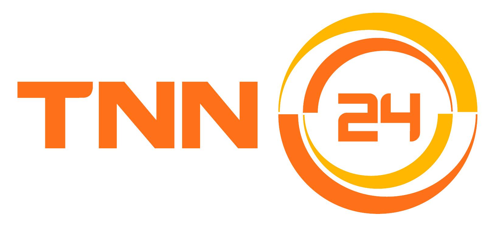 TNN24