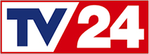 logo tv24