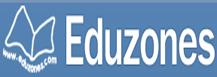 Eduzones logo