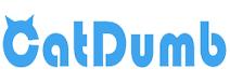 Catdumb logo