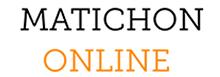 matichon online logo