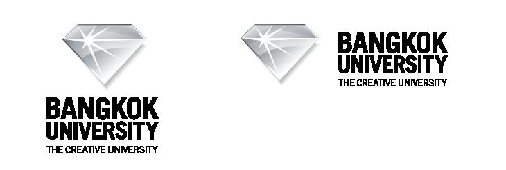 BU Logo_all-01