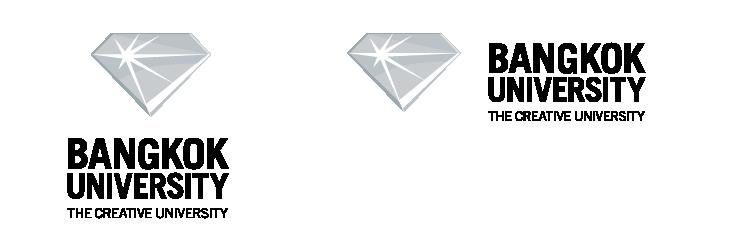 BU Logo_all-02