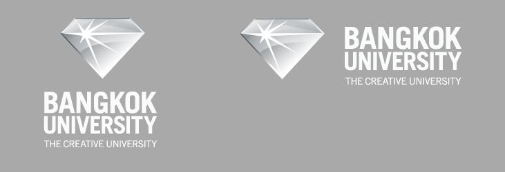 logo-ed-positive